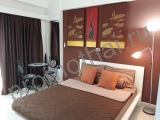 Appartement Location Hua Hin