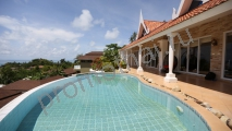 Apartment for rent Samui
