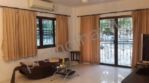 Salg Phuket Thalang
