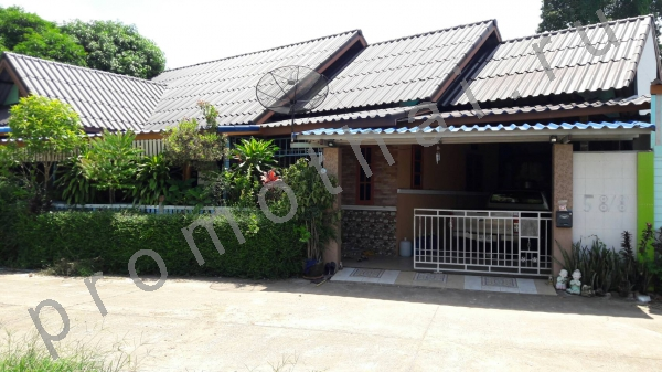 Kaufen Rayong Laem Mae Phim