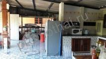 Sales Rayong Laem Mae Phim