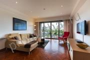 Lägenhet Till salu Hua Hin