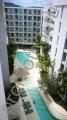 Affitto Phuket Town