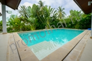 House for sale Samui