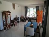 Продажа Бангкок