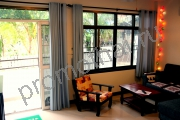 Commercial property for rent Hua Hin