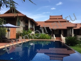 House for sale Chiang Mai