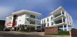 Sales Rentals Phuket Kata Beach