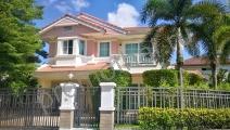 Sales Rentals Phuket Chalong