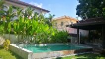 Vendita Affitto Phuket Chalong