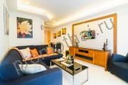 Appartamento Affitto Vendita Pattaya