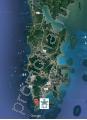 Salg Leie Phuket Nai Harn Beach