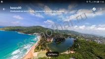 Kaufen Mieten Phuket Nai Harn Beach