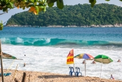 販売 賃貸 プーケット Nai Harn Beach