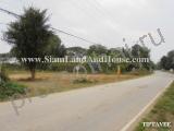 Sales Rentals Chiang Mai San Kamphaeng