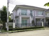 Hus Till salu Bangkok