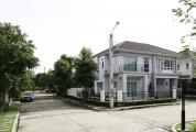 Vente Bangkok Saphan Sung