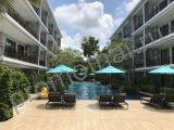 Vente Location Phuket Rawai Beach