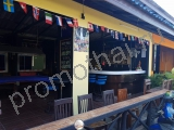 Commercial property for rent for sale Phuket