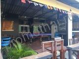 Vente Location Phuket Kata Beach
