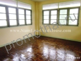 Vente Location Chiang Mai Mueang