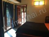 För uthyrning Chiang Mai Doi Saket
