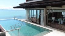 Sales Rentals Phuket Ao Sapam
