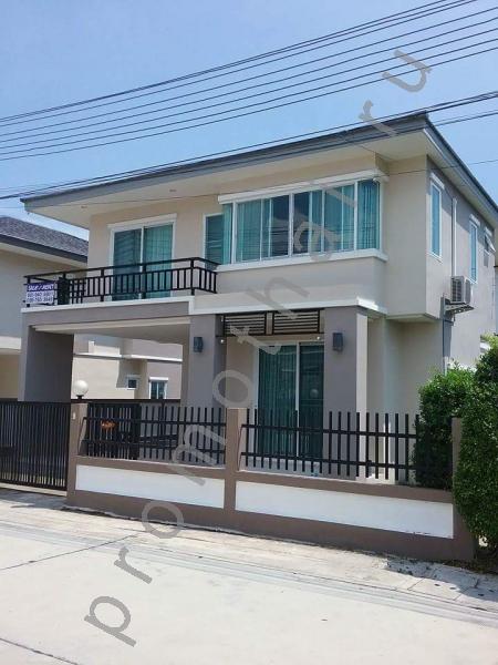 Vendita Affitto Rayong Baan Chang