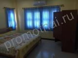 Rentals Rayong Baan Chang