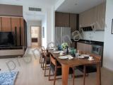 Myynti Vuokra Bangkok Huai Khwang
