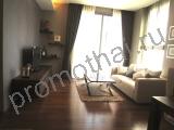 Apartment for sale Bangkok