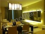 Appartement Vente Bangkok