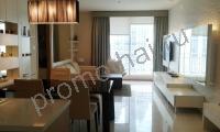 Продажа Бангкок Сатон