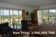 아파트 판매 라용