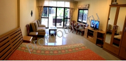 Commercial property for sale Hua Hin