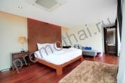 Rentals Phuket Patong Beach