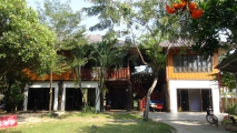 House for sale Rayong