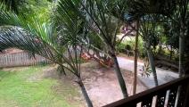 Kaufen Rayong Baan Phe