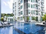 Leilighet Leie Phuket