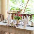 Sales Rentals Phuket Karon