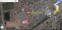 Maison Vente Bangkok