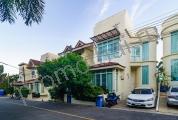 Maison Vente Phuket