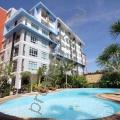 Wohnung Mieten Phuket