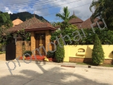 House for rent Phuket