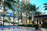 Appartement Location Phuket