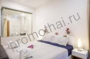 Affitto Phuket Karon