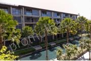 Appartamento Affitto Phuket