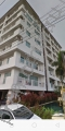 Appartement Location Pattaya