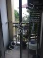 Продажа Аренда Бангкок Хуай Кванг