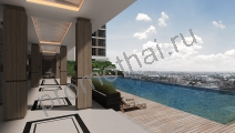 Apartment for sale Bangkok